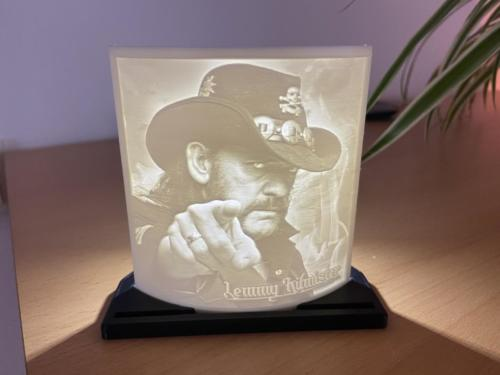 Lithos-Lemmy