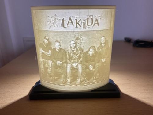 Lithos-Takida